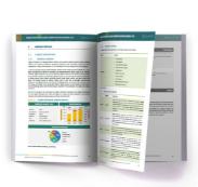 Cloud Computing Software Snapshot
