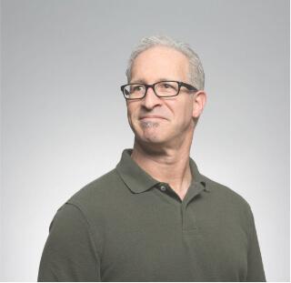 Greg Samuel