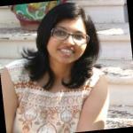 Dr. Jalpa Parmar